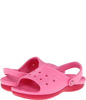 Crocs Kids - Duet Scutes (Toddler/Youth)
