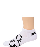 Fox - Core No Show Sock