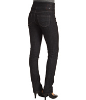 Jag Jeans - Malia Pull-On Slim Leg Stretch Denim
