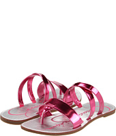 Jessica Simpson Kids - Nora III (Youth)