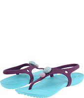 Crocs Kids - Aliana (Toddler/Youth)