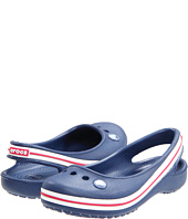 Crocs Kids - Genna II (Toddler/Youth)
