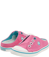 Crocs Kids - Hover Sneaker Slip-On (Infant/Toddler/Youth)