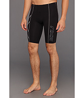 2XU - Compression Short