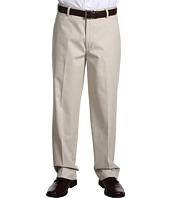 Dockers Men's - Iron Free Khaki D3 Classic Fit Flat Front