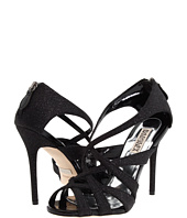 Badgley Mischka - Junebug