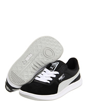 Puma Kids - G Vilas 2 Jr (Toddler/Youth)