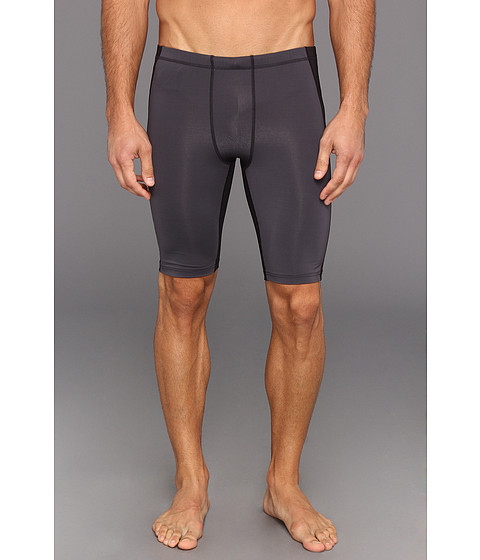 2XU Elite Compression Short