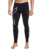 2XU - Thermal Compression Tight