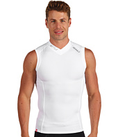 2XU - Compression S/L Top