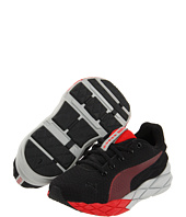 Puma Kids - Pumagility Jr (Toddler/Youth)