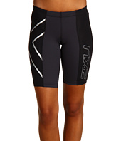 2XU - Elite Compression Short