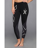 2XU - Elite Compression Tight