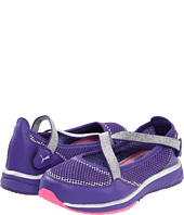 Puma Kids - FAAS Ballerina Jr (Toddler/Youth)