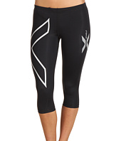 2XU - Compression 3/4 Tight