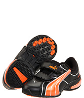 Puma Kids - Cell Tolero 3 V (Infant/Toddler/Youth)