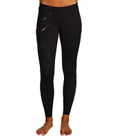 2XU - Recovery Compression Tight