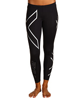 2XU - Compression Tight