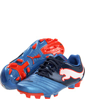 Puma Kids - Powercat 3.12 FG Jr (Toddler/Youth)