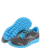 Reebok - RealFlex Optimal W