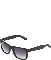Ray-Ban - RB4165 55mm