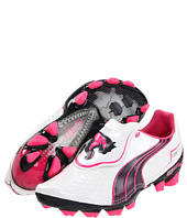 Puma Kids - V1.11 I FG Jr (Youth)