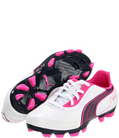 Puma Kids - V5.11 I FG Jr (Toddler/Youth)