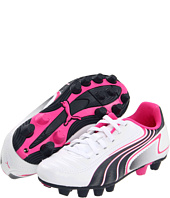 Puma Kids - V6.11 R HG Jr (Toddler/Youth)
