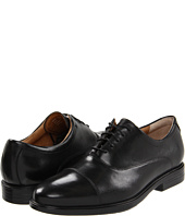 Bostonian - Advance Cap Toe