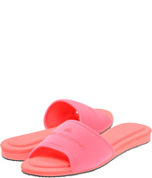 adidas by Stella McCartney - Anardana Slide