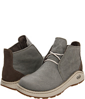 Chaco - Otis Canvas Nurl