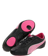 Puma Kids - Tallula Glamm Jr (Little Kid/Big Kid)