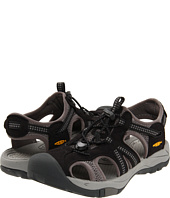 Keen - Willow Sandal