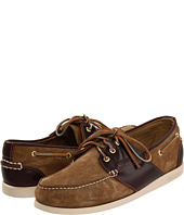 Sebago - Saddle