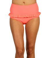 adidas by Stella McCartney - Swim Cover Up Bikini Pant