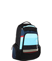 Dakine - Varial Backpack
