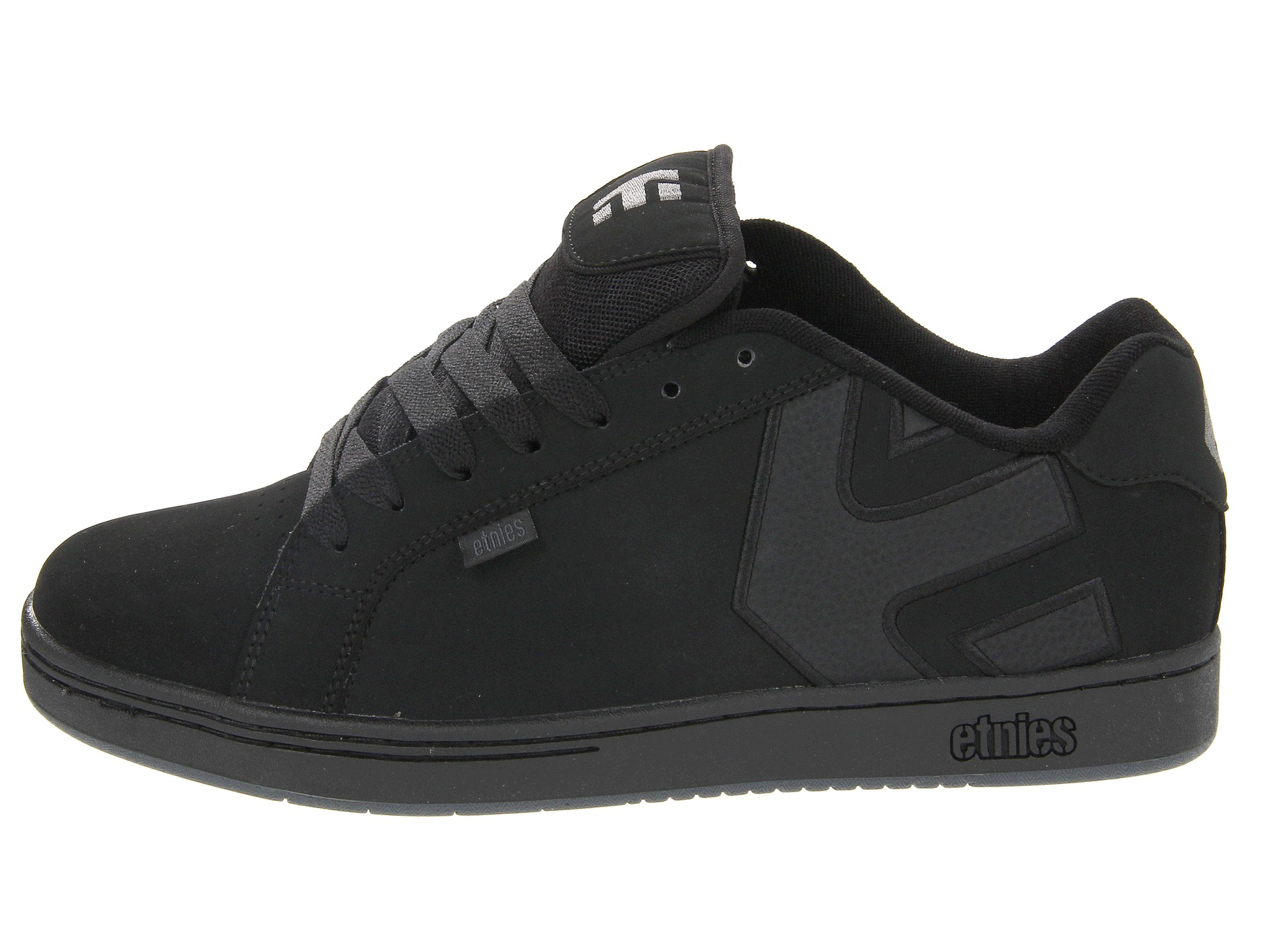 Zappos Mens Shoes