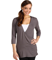 Lole - Meditation 2 3/4 Sleeve Tunic
