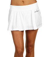 adidas by Stella McCartney - Tennis Performance Skirt