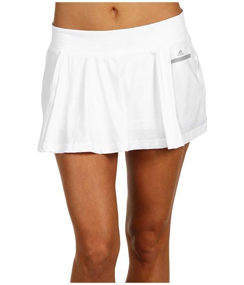 Юбки Для Тенниса
