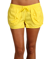 adidas by Stella McCartney - Tennis Performance Short