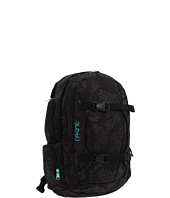 Dakine - Womens Mission Backpack