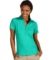 Lole - Crush Polo Top