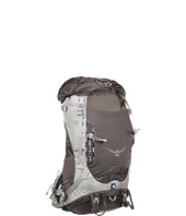 Osprey - Kestrel 38 Pack