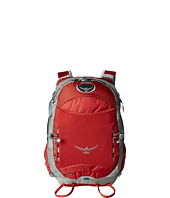 Osprey - Kestrel 32 Pack