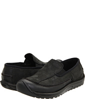 Keen - Dillon Slip-On