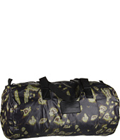 Marc by Marc Jacobs - Packables Small Duffel