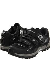 Pearl Izumi - X-Alp Enduro III Cycling Shoes