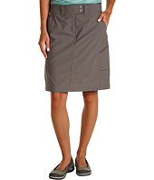 ExOfficio - Nomad™ Skirt 18