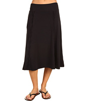 ExOfficio - Go-To® Knee Skirt 26